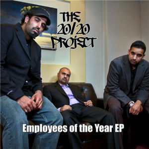 [Employees of the Year EP]
