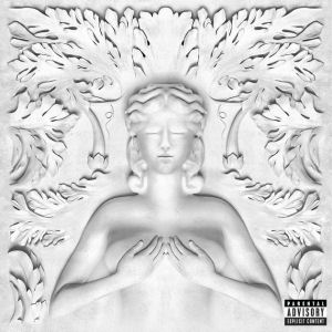[G.O.O.D Music Presents Cruel Summer]