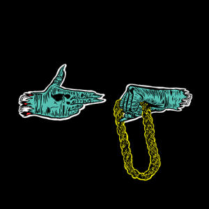 [Run the Jewels]
