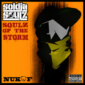 [Soulz of the Storm]