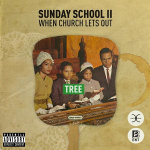 [Sunday School 2: When Church Lets Out]