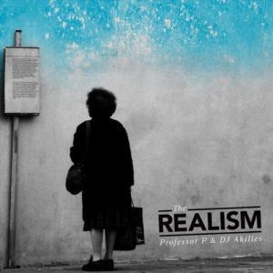 [The Realism]