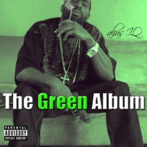 [The Green Album]
