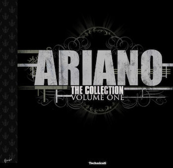 [The Collection Volume One]