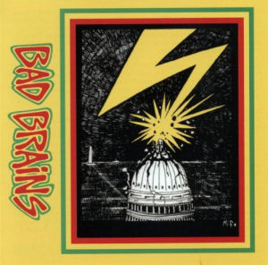 [Bad Brains]