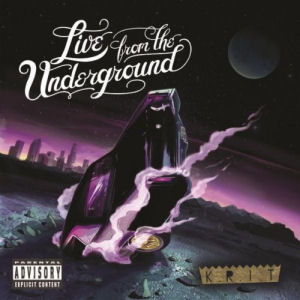 [Live From the Underground]