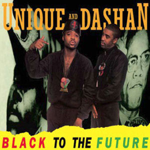 [Black to the Future]