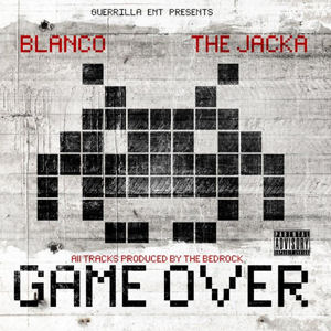 [Game Over]