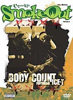 [SmokeOut Presents Body Count]