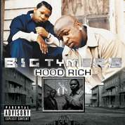 [Big Tymers]