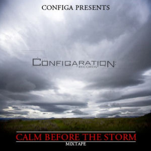 [Calm Before the Storm Mixtape]