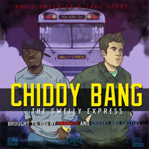 [The Swelly Express]