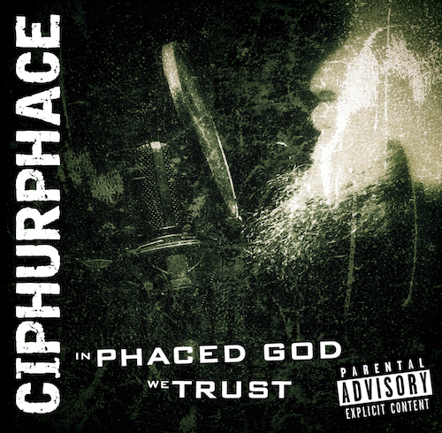 [In Phaced God We Trust]