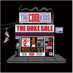 [The Bake Sale]