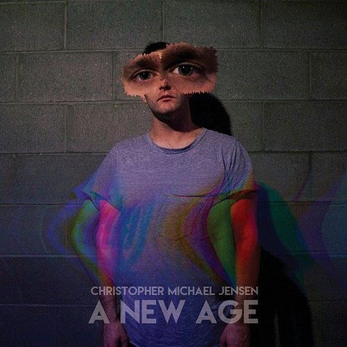 [A New Age]