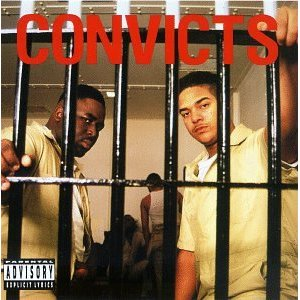 [Convicts]