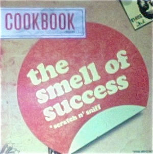 [The Smell of Success]