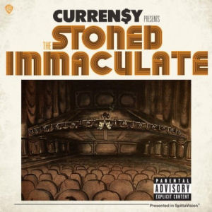 [The Stoned Immaculate]