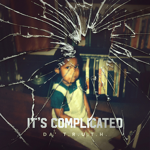 [It's Complicated]