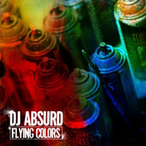 [Flying Colors]