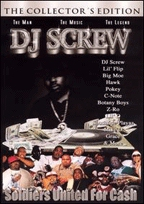 [DJ Screw]