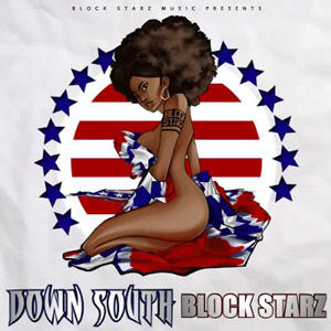 [Down South Block Starz]