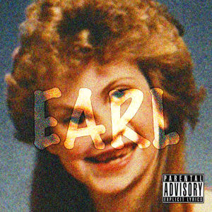 [Earl]