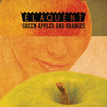 [Green Apples and Oranges]