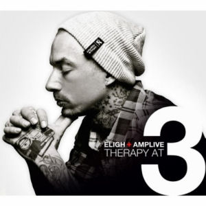 [Therapy at 3]
