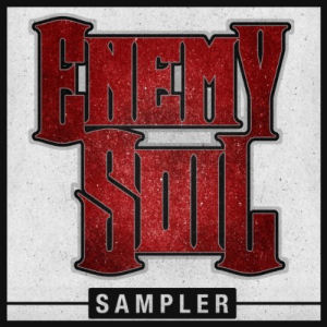 [Enemy Soil - Free Sampler]