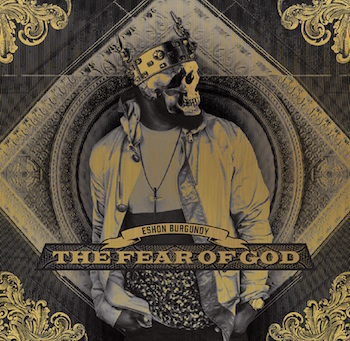 [The Fear of God]