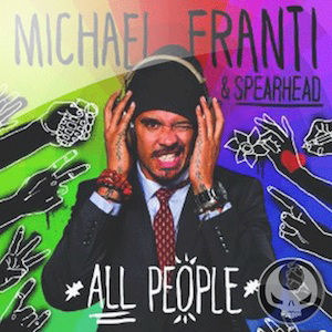 [All People]