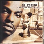 [Child of the Ghetto]