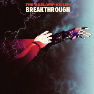 [Breakthrough]
