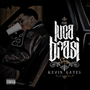 [The Luca Brasi Story]