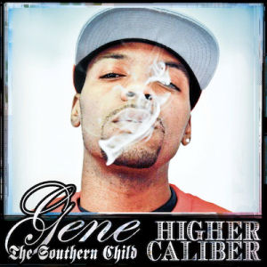 [Higher Caliber]