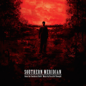 [Southern Meridian]