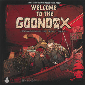 [Welcome to the Goondox]