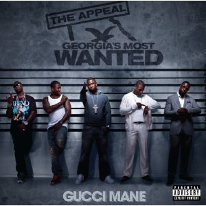 [The Appeal: Georgia's Most Wanted]