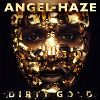[Dirty Gold]