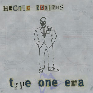 [Type One Era]
