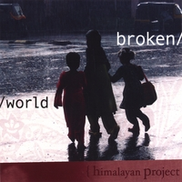 [Broken World]