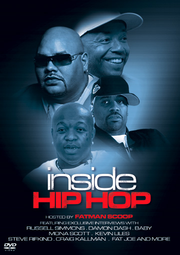 [Inside Hip Hop]