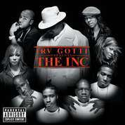 [Irv Gotti Presents - The Inc]