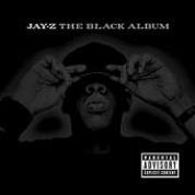 [The Black Album]