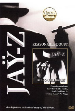 [Reasonable Doubt]