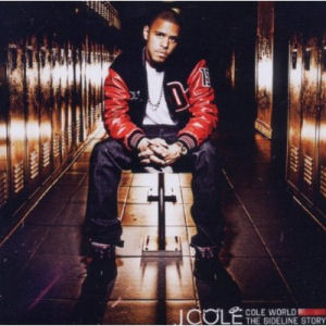 [Cole World: The Sideline Story]