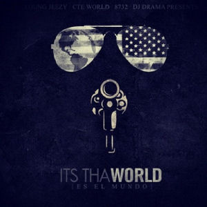 [Its Tha World]