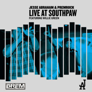 [Live at Southpaw]