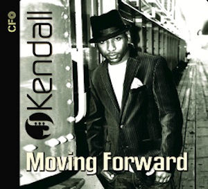 [Moving Forward]